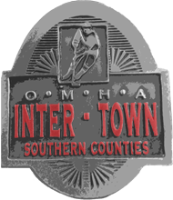 Intertown LL Logo